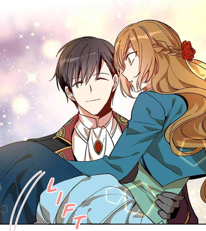 Webtoons I Love in 2020 Anime, Romantic manga, Anime romance