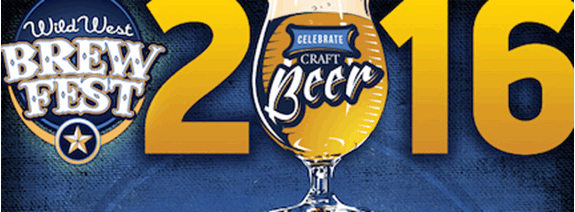 Wild West Brewfest V returns to Katy April 22-23  http://feedproxy.google.com/~r/beerpulse/~3/HkXuUVyWUEw/   #craftbeer #beer  http://hopsaboutbeer.com