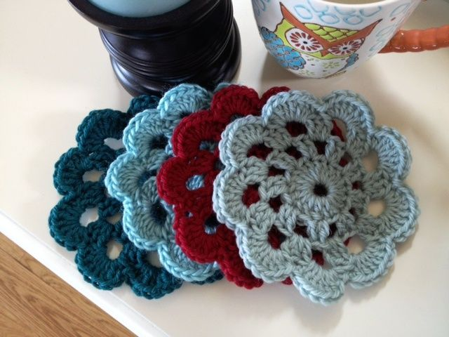 Pin By Saime Gven On Elilerim Pinterest Crochet Crochet