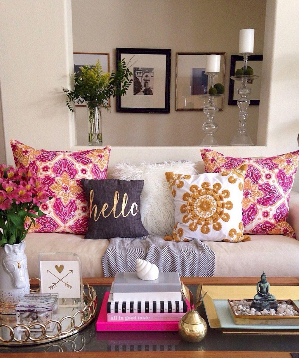 Nice  Diy Rental Apartment Decorating Ideas Https Insidecorate Com  Diy Rental Apartment Decorating Ideas