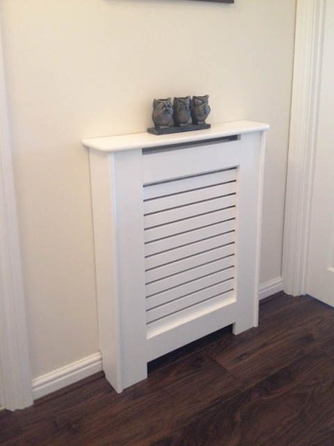 fuse box cover | fuse box cover, electric box, entryway decor small  pinterest