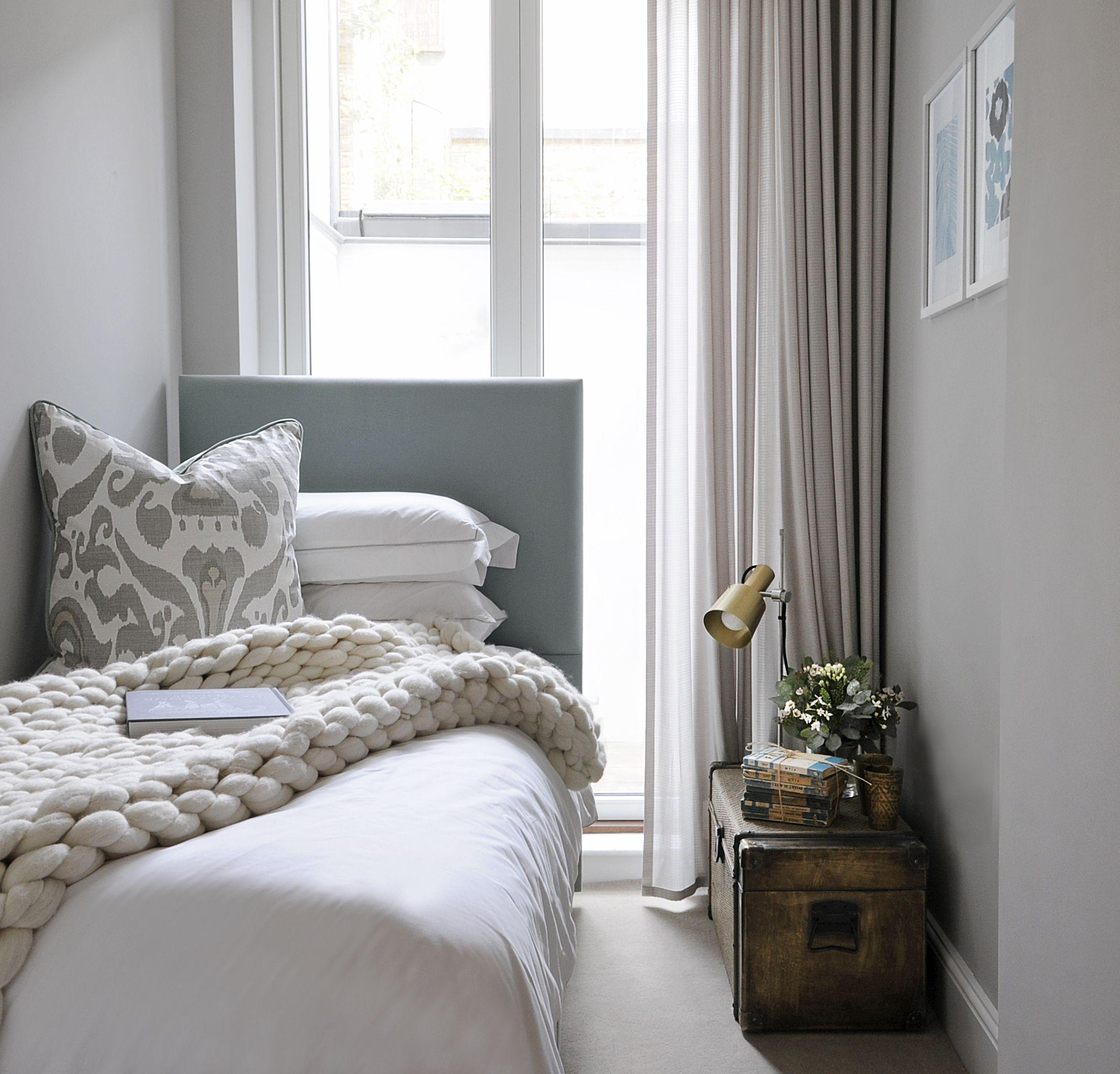 Neues schlafzimmer interieur sleep  th designs  wohnen  pinterest  wohnen