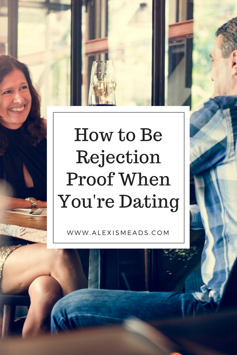creating a successful online dating profile