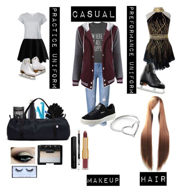 ted baker shoes polyvore create a outfit like polyvore sets