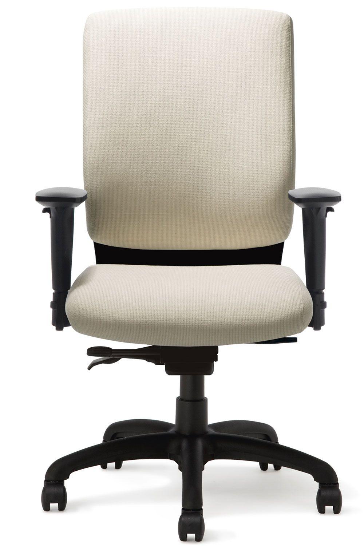 Highmark Emme HighBack Ergonomic Task Chair 20 OFF on