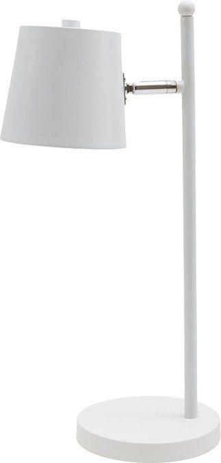 Verlichting Simple Verlichting Tafellamp Witte Kleuren