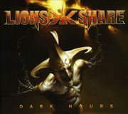 Dark Hours [Limited Edition] [CD]