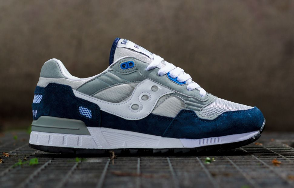 saucony shadow 5000 og premium pack | My Sneaker Style