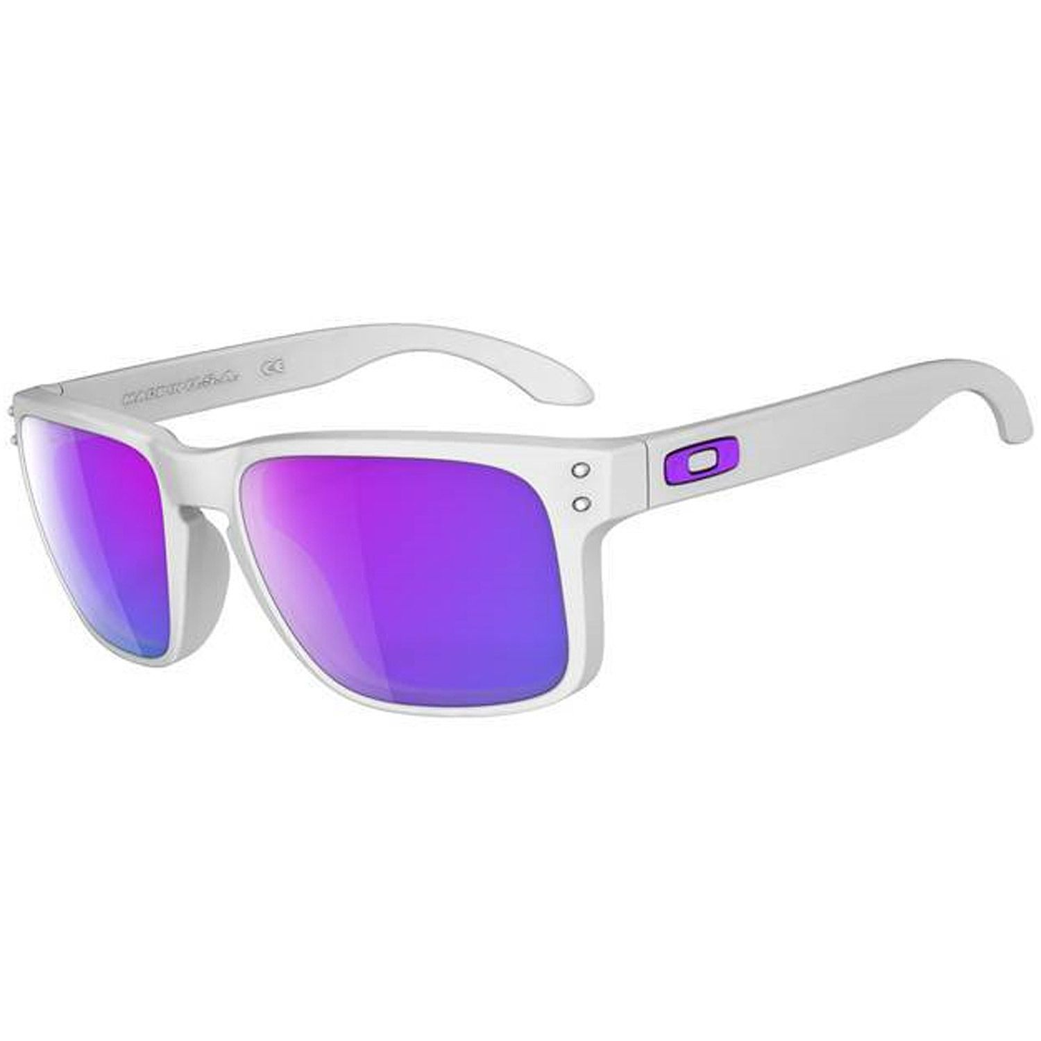 1881be9499 Oakley Given Sunglasses - Breast Cancer Awareness Edition - Womens! Baby  Daddy just ordered me these!