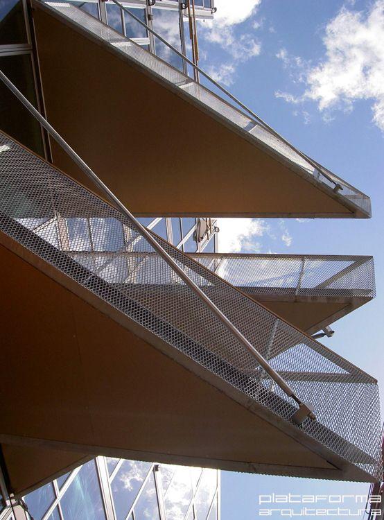 Galería - VM House / Bjarke Ingels Group BIG - 41