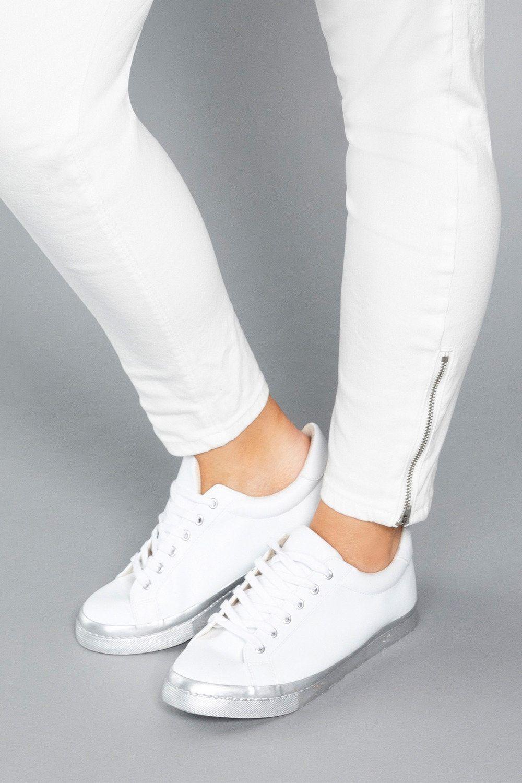 adidas stan smith wide