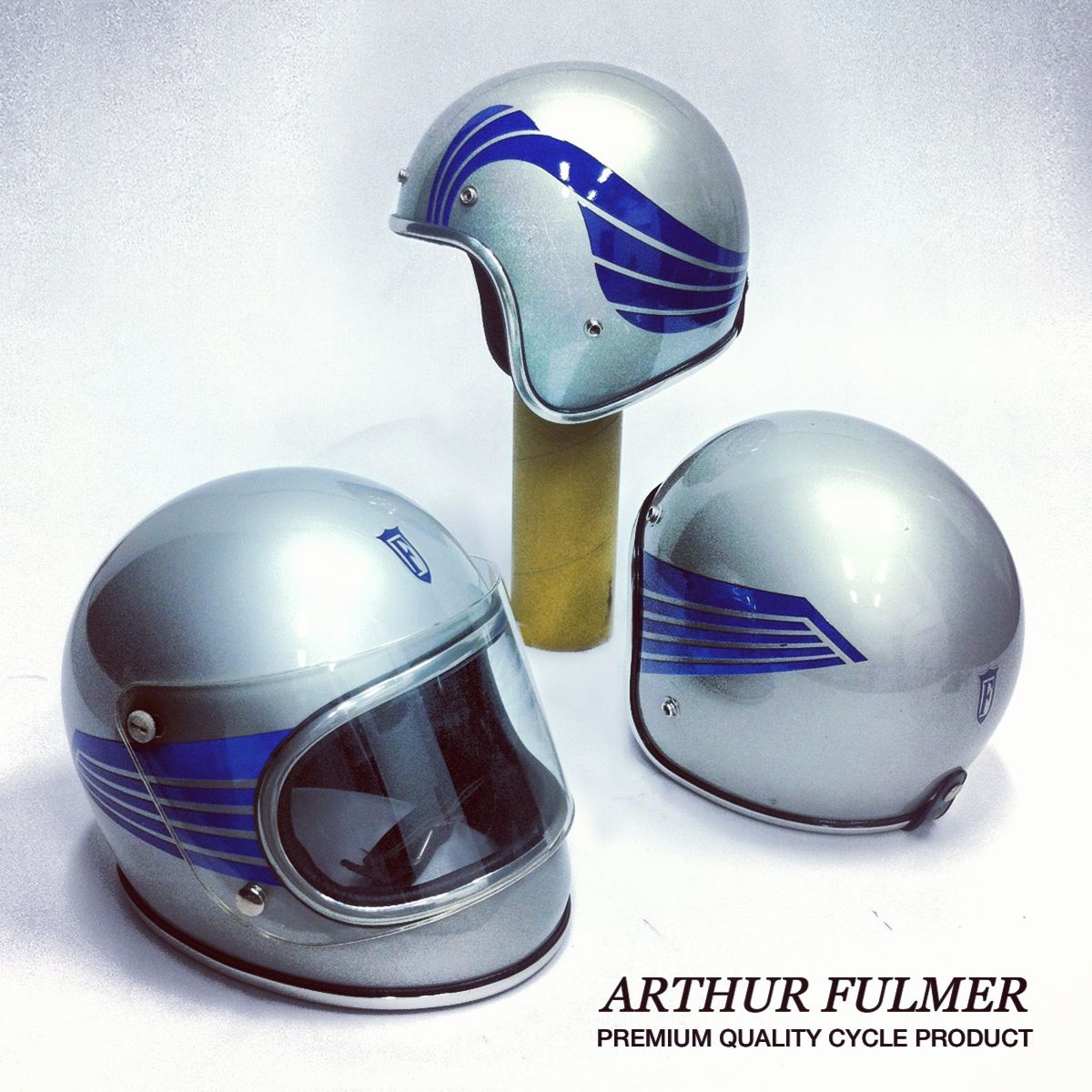 63bcbe70 ARTHUR FULMER HELMET | HELMET COLLECTION | Helmet, Riding helmets ...