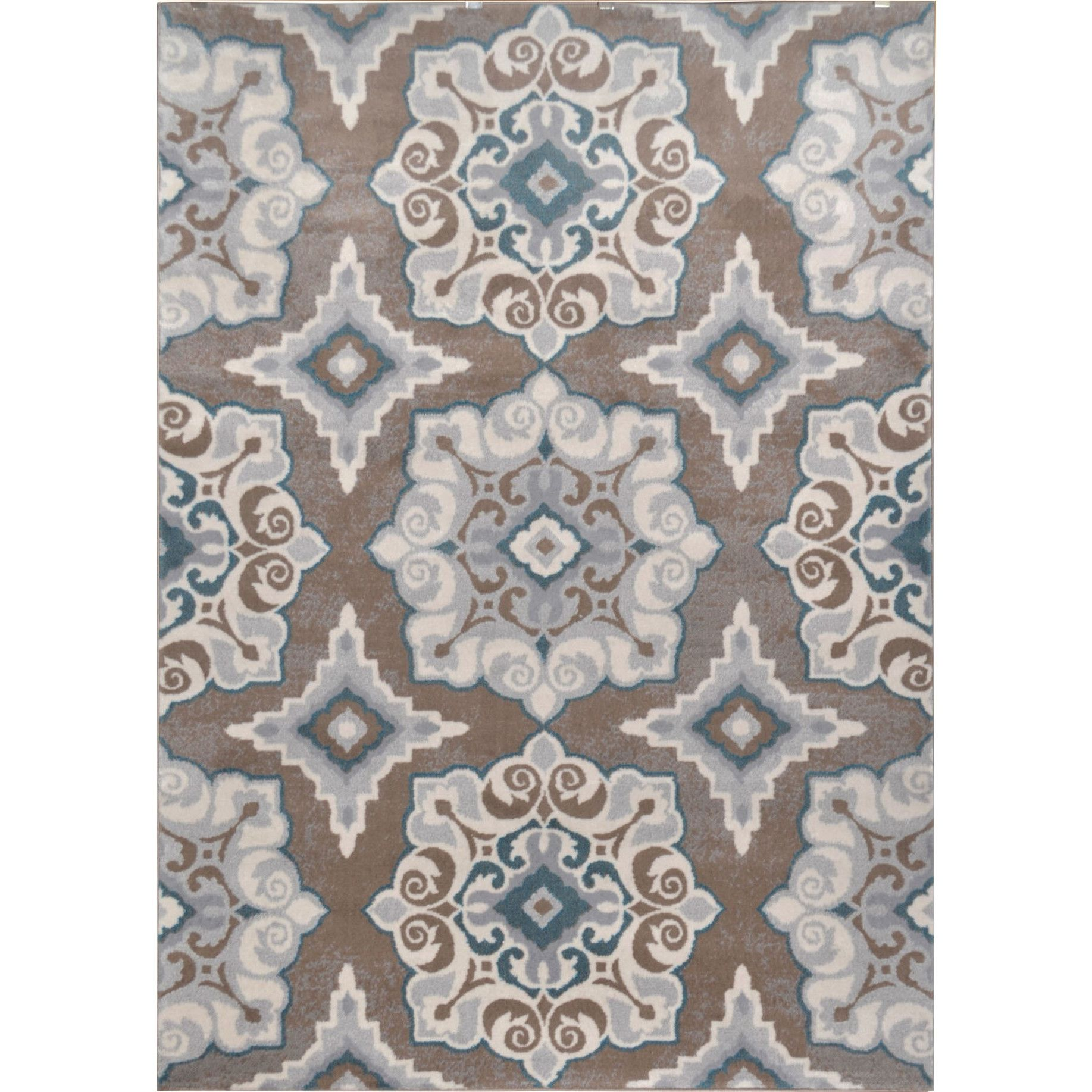 7X7 Area Rugs For Dining Room Shop Wayfair For Area Rugs To Match Every Style And Budgetenjoy