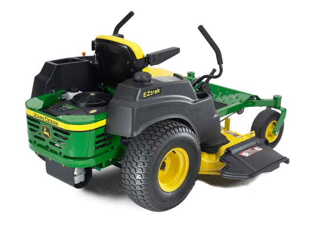 Zero Turn Lawn Dethatcher Zero Turn Mowers Zero Turn Lawn Mowers Snow Plow