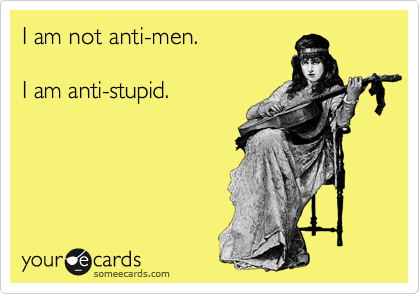 Pin By Jackie Nicholls On Women S Rights Fun Quotes Funny Funny People Quotes Funny Quotes