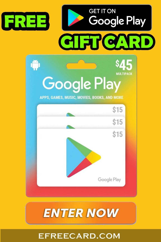 So Erhalten Sie Code Zum Einlosen Fur Google Playstore 2020 Google Play Gift Card Amazon Gift Card Free Free Itunes Gift Card