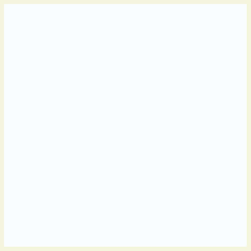 Daltile Matte Arctic White 6 in. x 6 in. Ceramic Wall Tile (12.5 sq. ft. / case), Mt Arctic White #ceramicpainting