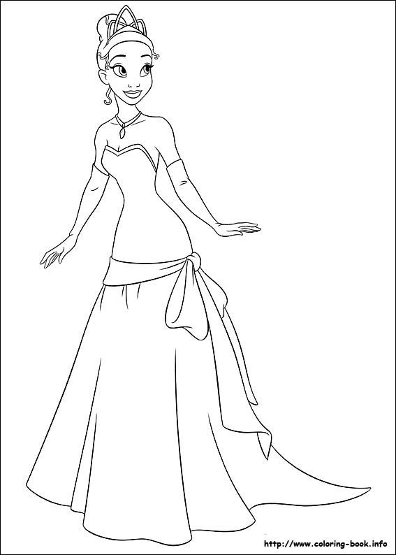 Pin De Evelyn Gamer Em Para Colorir Disney Paginas Para Colorir