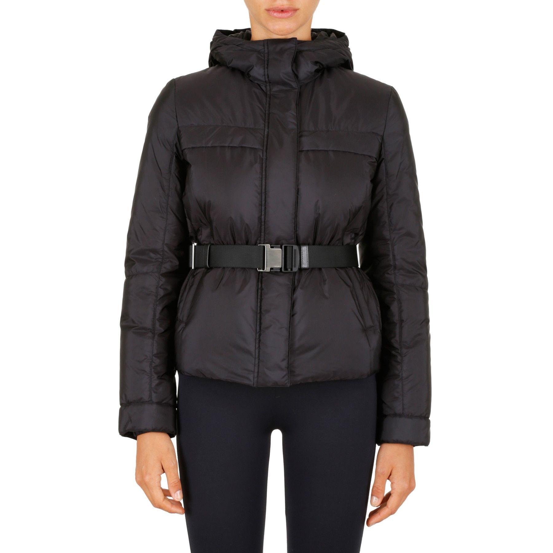 Our Best Women S Designer Clothing Deals Jackets Womens Black Belt Designer Outfits Woman [ 1800 x 1800 Pixel ]