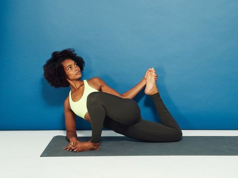 13 yoga poses you should do if you sit all day  yoga
