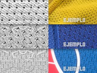Texture Pack 19 Texturas Camisetas Nike Hd Casakeros Templates Mockups Futbol Texturas Camisetas Camisetas Nike