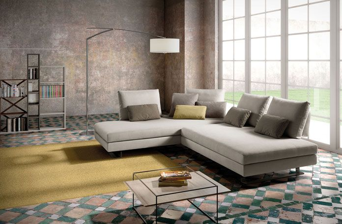 divani moderni lissone monza brianza milano
