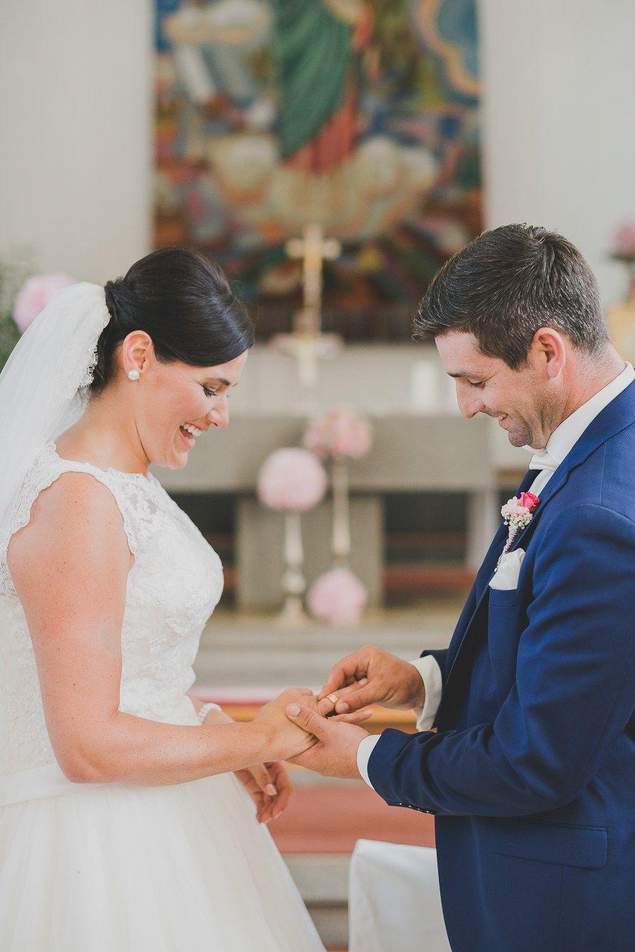 Heiraten-und-Hochzeit-in-Passau-mit-Hochzeitsfotografie-Simone-Bauer ...
