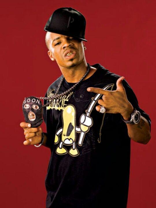 Pin by Aaron Murphy on Gangsta Rap   Plies rapper, Hip hop ...