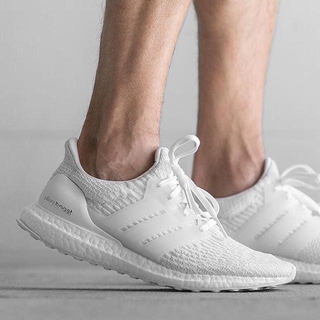 57aa363376849 Good news  the Ultra Boost 3.0
