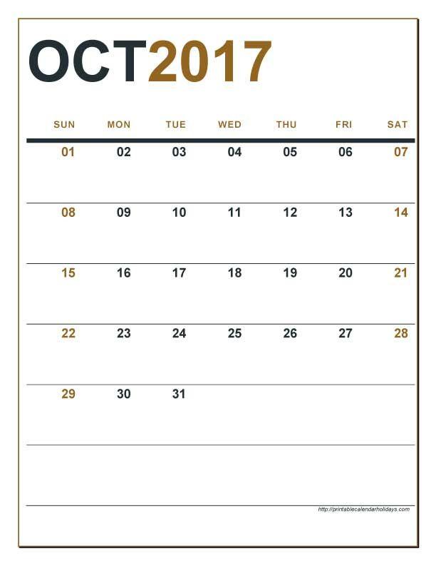 Guided Reading Printable Calendar December Online User Manual