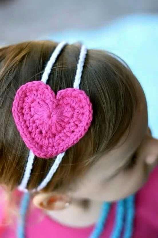 Pin de Belen Femenia en crochet accesorios | Pinterest | Tejido y ...