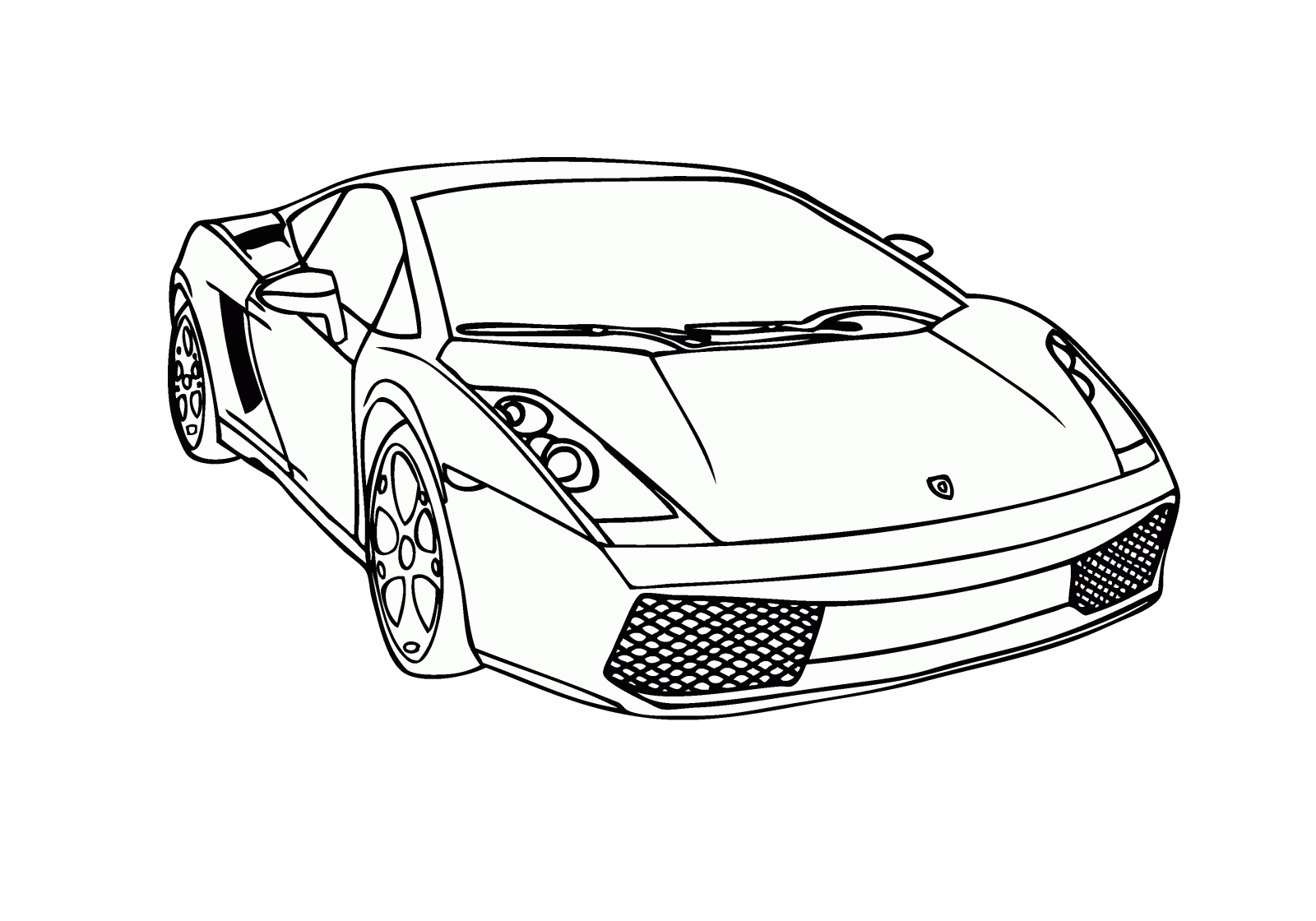 ferrari Racing | Racing | Pinterest