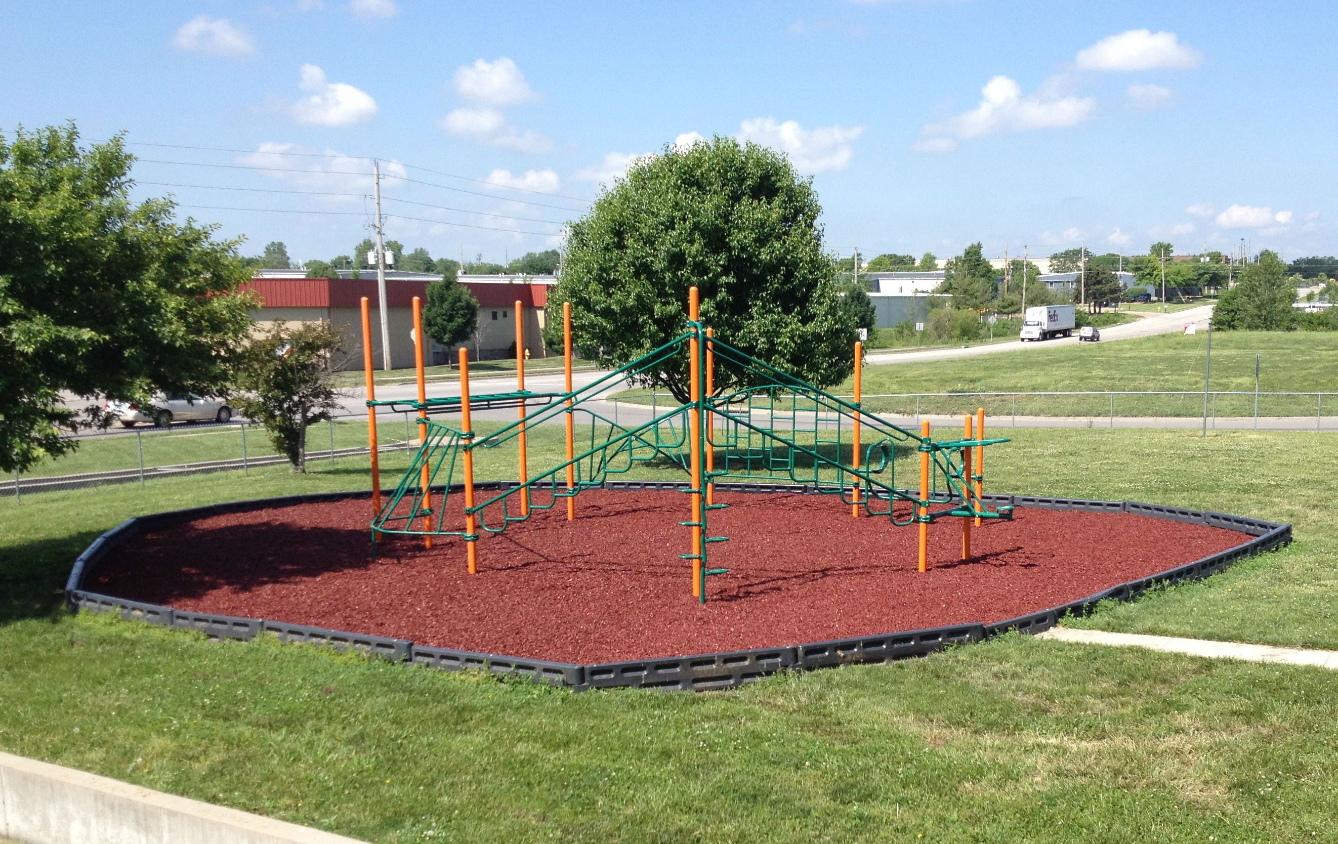 55 Plus Mobile Home Parks Near Me With Playground Mulch