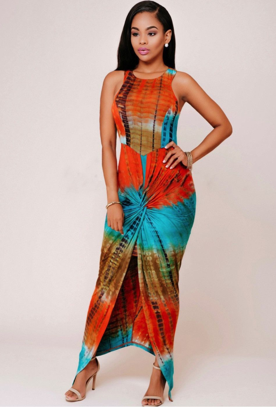 fe06fd1b1b Petalsfashionz.com Quick shipping low prices women s maxi dresses   sun  dresses Material Cotton