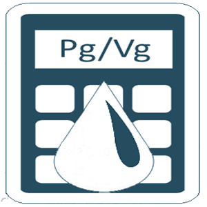 Ejuice Calculator V8 0 1 14 Patched Apk Latest With Images Calculator App