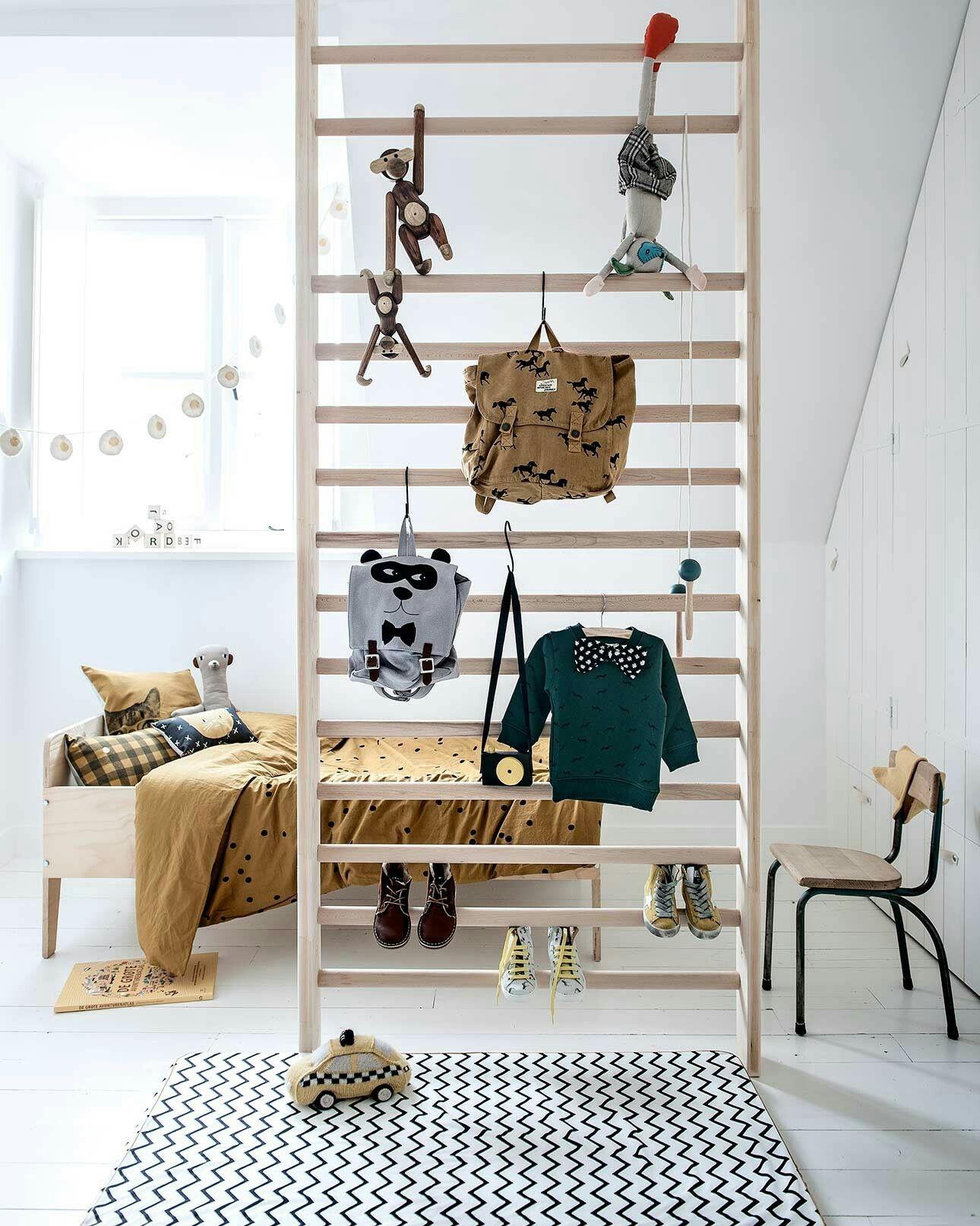 Stylist Kim Van Rossenberg For Vtwonen