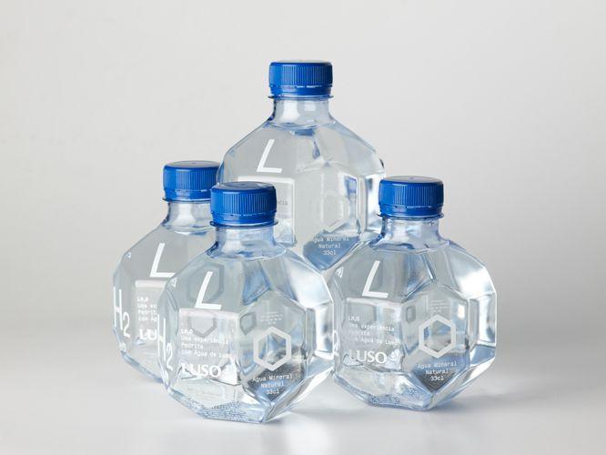 Lh20 Bottle Design Packaging Plastic Bottle Design Bottle Design