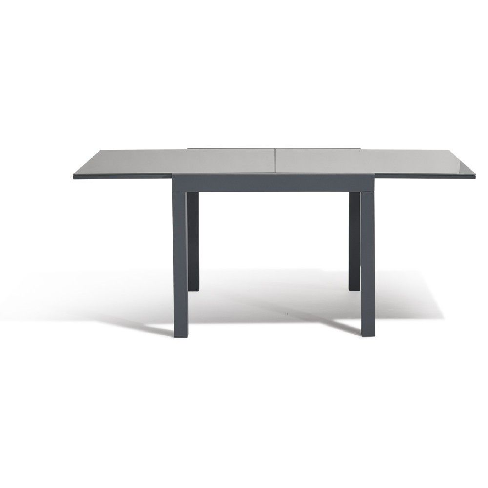 Table De Jardin Table Extensible Table De Jardin Gifi Table