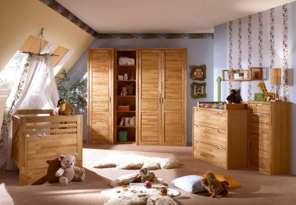 massivholzmöbel babyzimmer grosse bild oder dbdcfcbdbeda