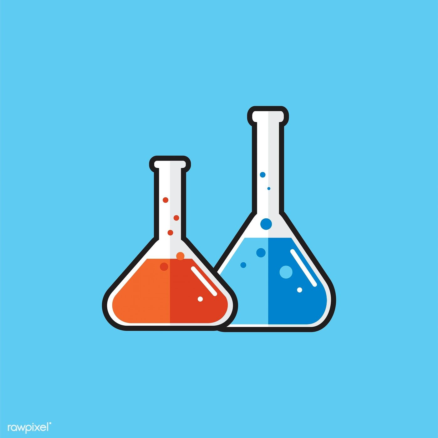 Illustration Of Laboratory Instrument Free Image By Rawpixel Com