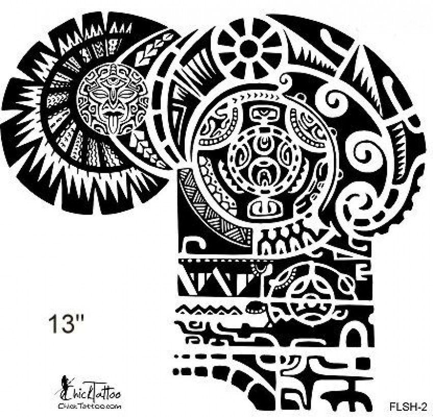 Arm Baju Tattoo Design Png Latest 3 Desenhos De Tatuagem Maori Tatuagem Maori Tatuagem Maori Braco