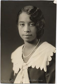 Black Woman Of The 1920s History From Recent To Ancient