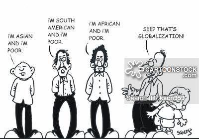 Globalisation cartoons, Globalisation cartoon, funny, Globalisation picture, Globalisation pictures, Globalisation image, Globalisation images, Globalisation illustration, Globalisation illustrations