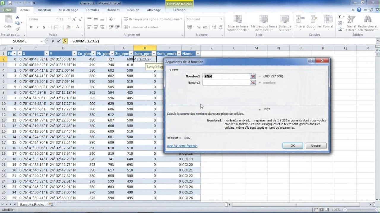 download xtools pro free