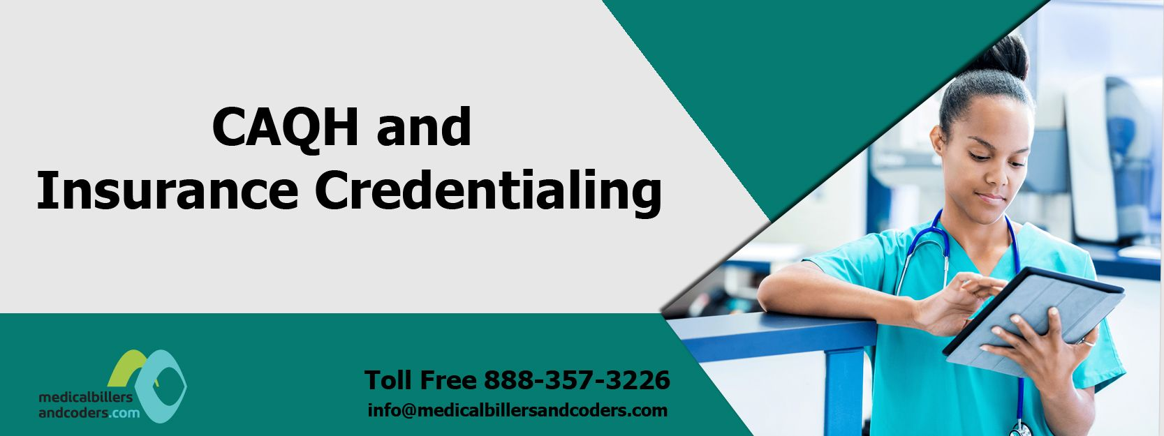 Caqh And Insurance Credentialing Health Insurance Companies