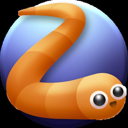 Roblox Play Google Slitherio Wallpaper Computer Orange Slitherio Roblox Free Downlod
