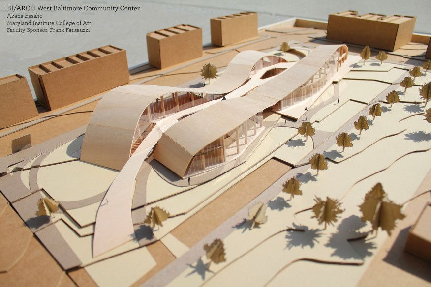 duality in architecture - Google Search