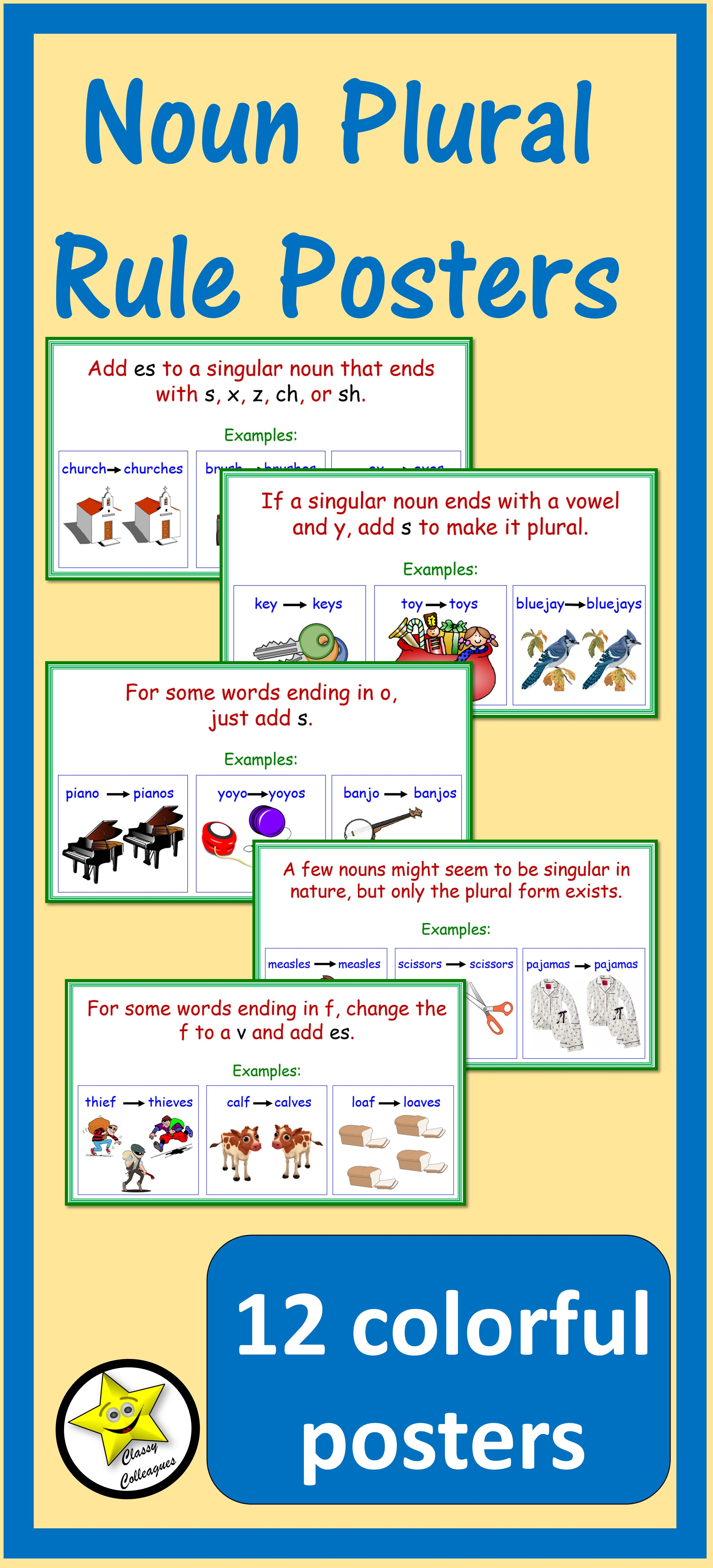 88 Differentiated Worksheets And 3 Number Bond Mats To Help