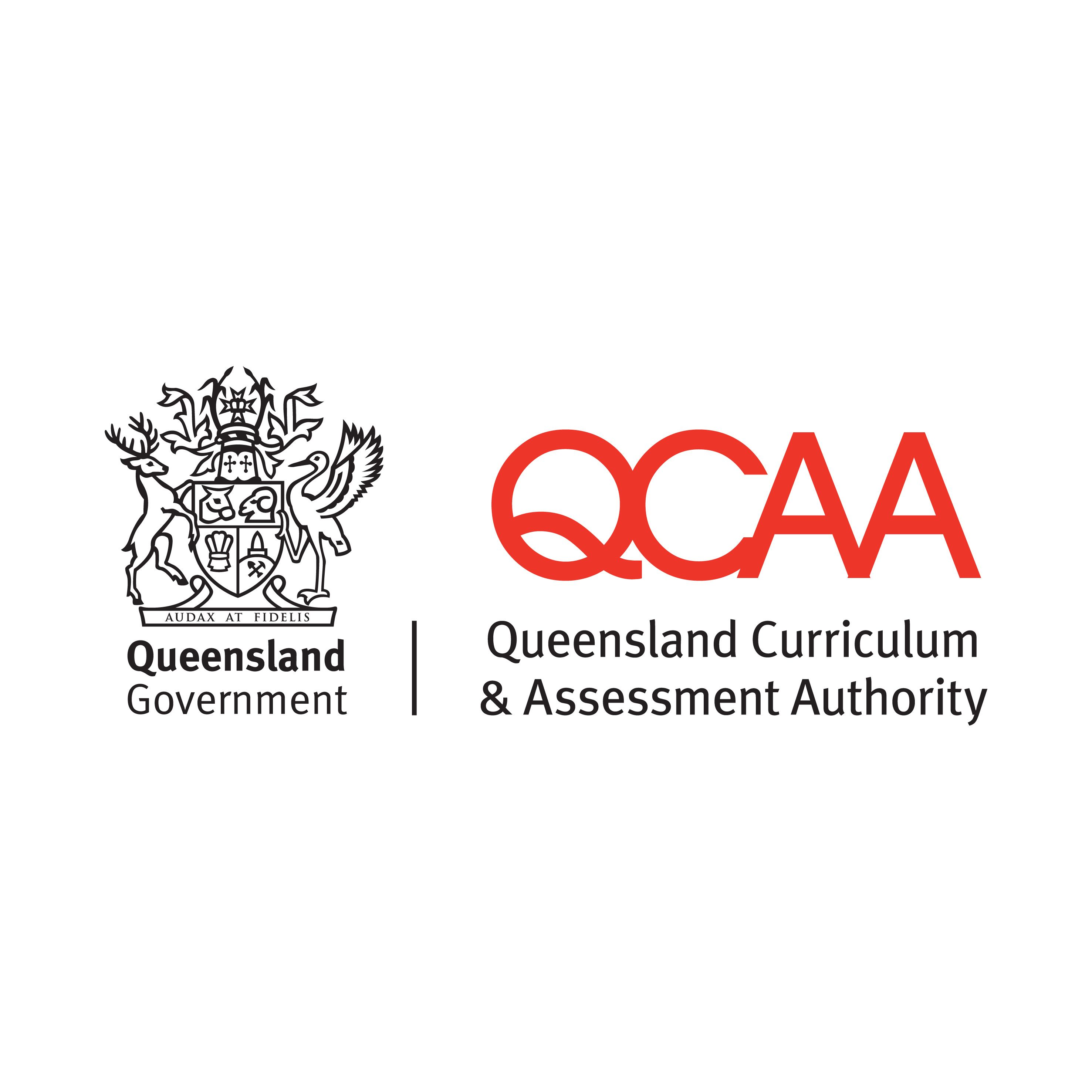 The Australian Curriculum: Technologies is available for