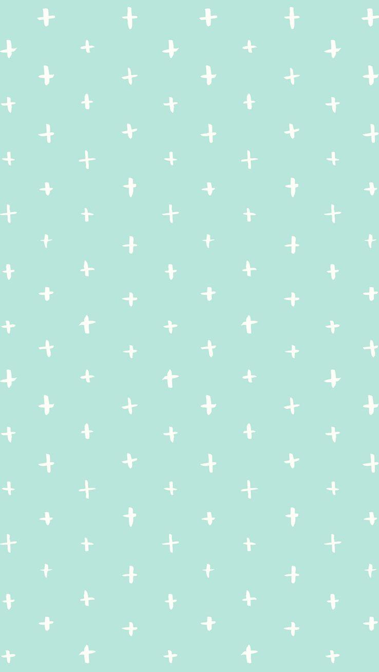 Trixiekaquino Pastel Iphone Wallpaper Cute Pastel Background Cute Pastel Wallpaper